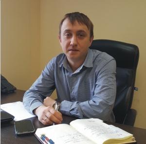 Строительная компания александра в Ижевск морозов строительная компания Ижевск