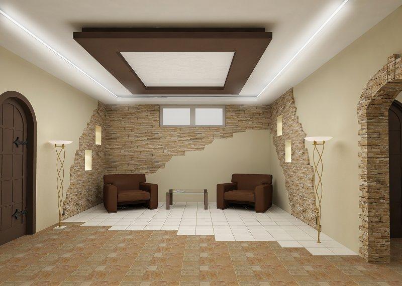 Косметический ремонт комнаты 18 кв м цена стоимости работ